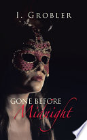 Gone Before Midnight Book