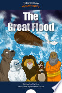 The Great Flood Book