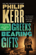 Greeks Bearing Gifts Pdf/ePub eBook