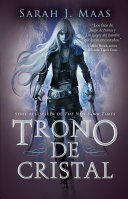 Throne of glass image