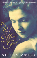 Pdf The Post Office Girl
