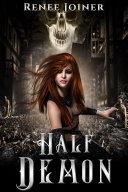 Half Demon