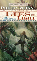 Lies of Light ebook