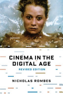 Pdf Cinema in the Digital Age Telecharger