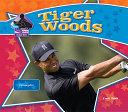 Tiger Woods:Famous Golfer