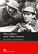 Books - Mr Silver Blaze No Cd | ISBN 9781405072793