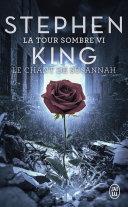 La Tour Sombre (Tome 6) - Le Chant de Susannah