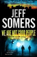 We Are Not Good People Pdf/ePub eBook