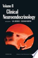 Clinical Neuroendocrinology