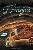 The Return of the Dragon Pdf/ePub eBook