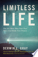 Limitless Life Pdf/ePub eBook