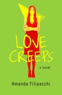Love Creeps Pdf/ePub eBook