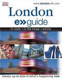 """London E""""Guide"""