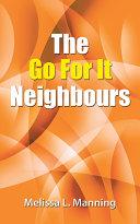 The Go For It Neighbours Pdf/ePub eBook