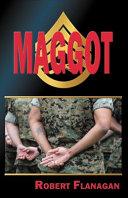 Pdf Maggot