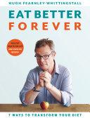 Eat Better Forever [Pdf/ePub] eBook
