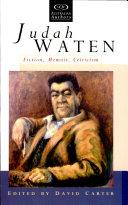 Fiction  Memoirs  Criticism