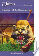 Kingdom of the Man-Eaters
