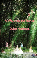 A Way with the Fairies ebook