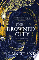 The Drowned City