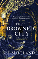 Pdf The Drowned City Telecharger