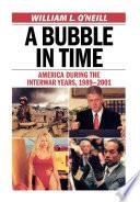 A Bubble in Time Book PDF