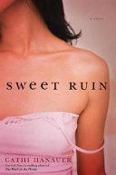 Sweet Ruin Book PDF