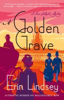Pdf A Golden Grave Telecharger