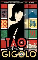 Tao of the Gigolo