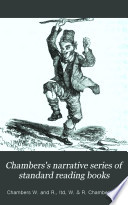 Chambers s narrative series of standard reading books