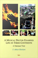 Pdf A Medical Doctor Examines Life on Three Continents Telecharger