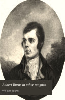 Robert Burns in Other Tongues