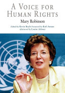 A Voice for Human Rights