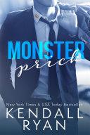 Monster Prick