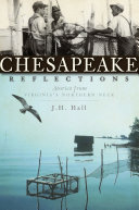 Chesapeake Reflections