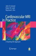 Cardiovascular MRI in Practice