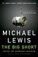 The Big Short  Inside the Doomsday Machine