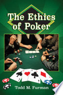 The Ethics of Poker