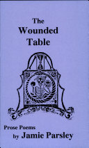 The Wounded Table