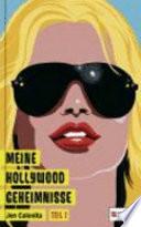 Meine Hollywood-Geheimnisse