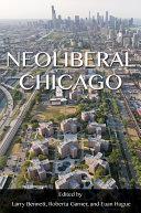 Neoliberal Chicago