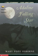 Adaline Falling Star ebook