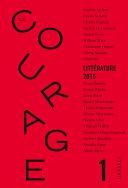 Pdf Revue Le Courage Telecharger