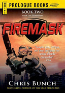 Firemask: Book Two of the Last Legion Series