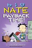 Pdf Big Nate: Payback Time! Telecharger