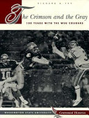 The Crimson and the Gray Book