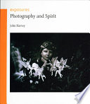 Photography And Spirit Book PDF