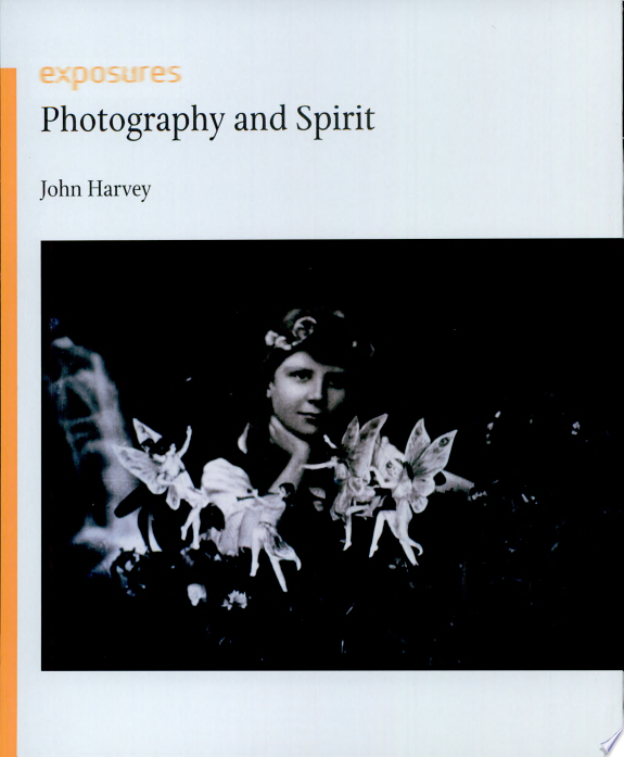 Photography and Spirit