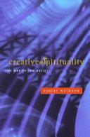 Creative Spirituality