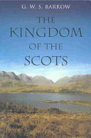 The Kingdom Of The Scots